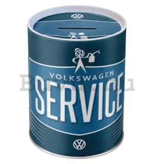 Fém persely - VW Service